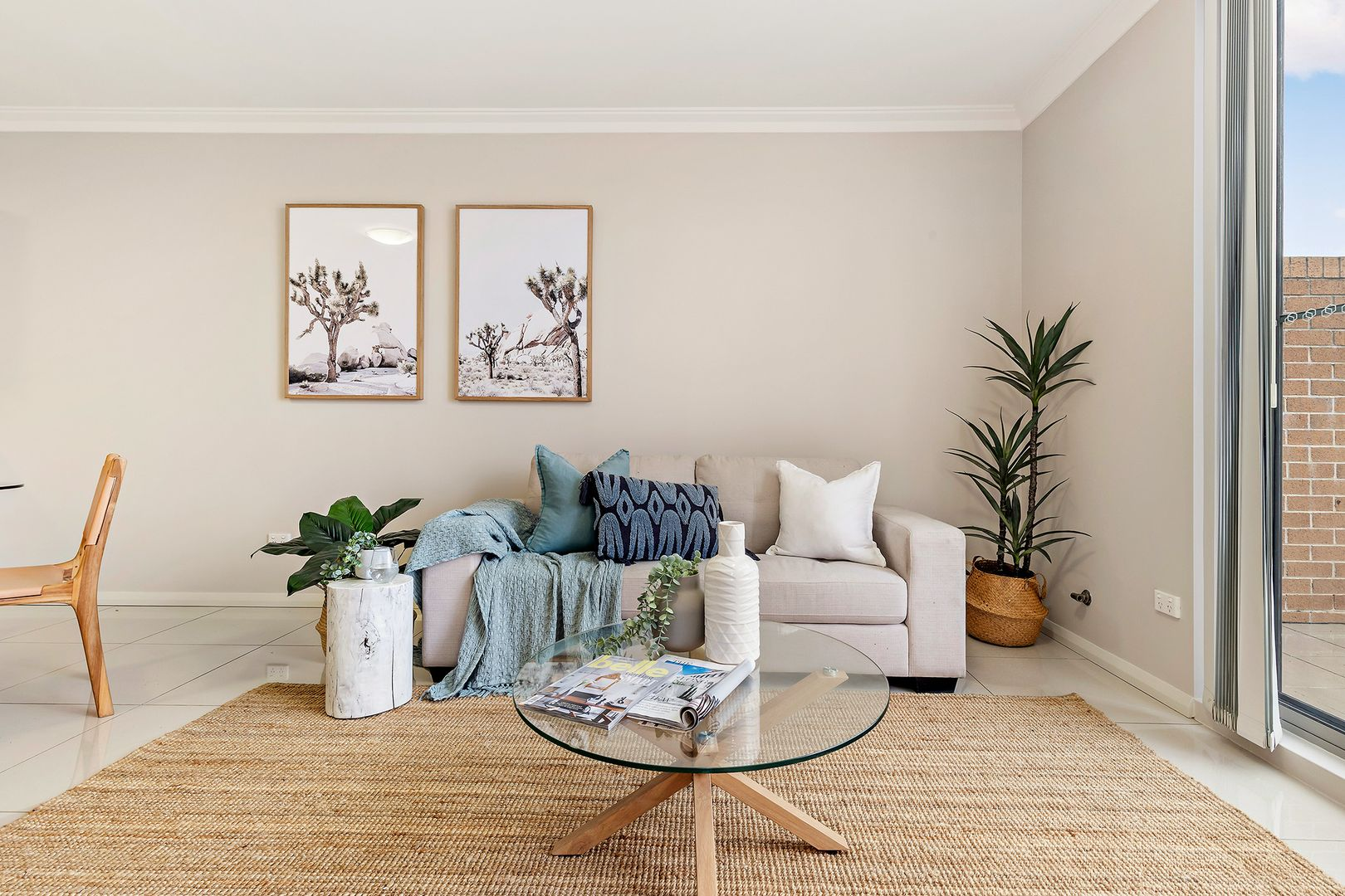 6/24-26 Rosehill  Street, Parramatta NSW 2150, Image 1