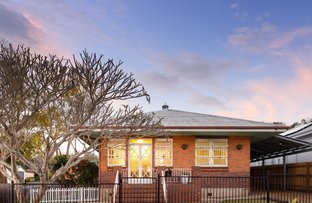 Picture of 5 Bridson Avenue, East Ipswich QLD 4305