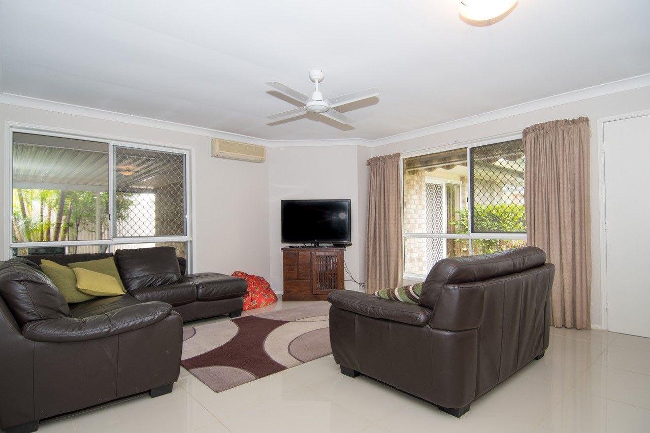71 Greenacre Drive, Parkwood QLD 4214, Image 1