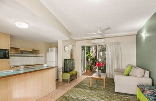 Picture of 429/2 Keem Street, Trinity Beach QLD 4879