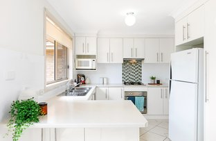 Picture of 6 Biara Street, Bateau Bay NSW 2261