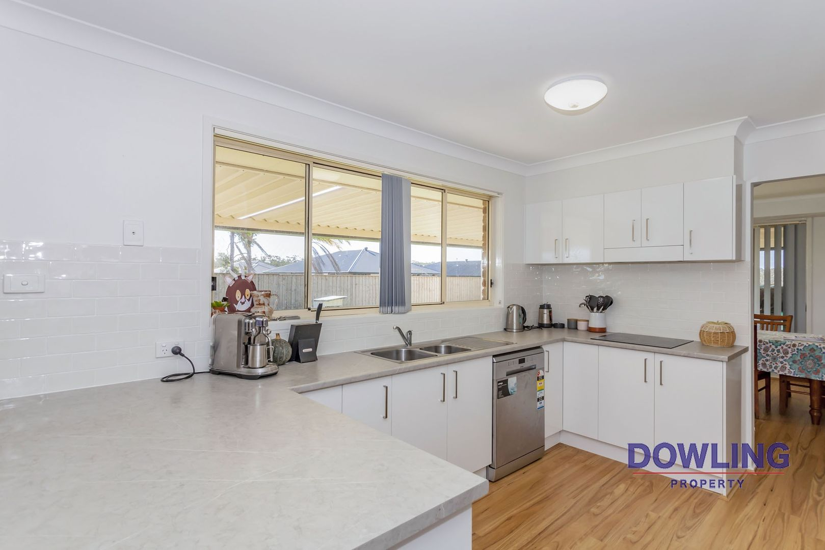 103 Boundary Road, Medowie NSW 2318, Image 1