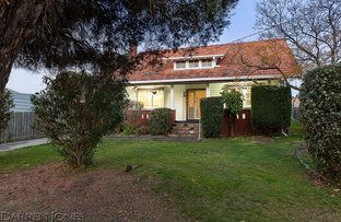 Picture of 48 Argyle Street, Macleod VIC 3085