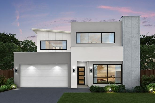 Picture of Lot 7157 Proposed Rd, LEPPINGTON NSW 2179