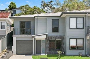 3/18 Grayson Avenue, Kotara NSW 2289