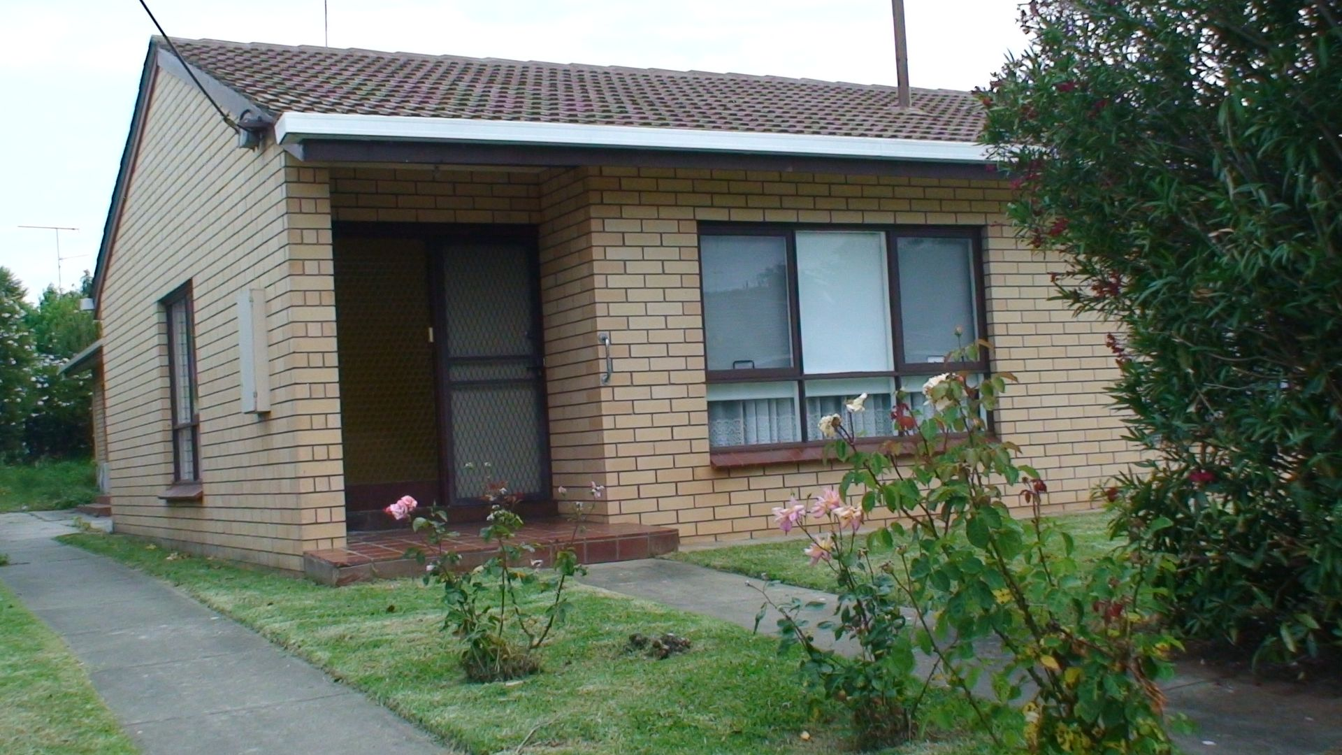 1/31 Coolabah Street, Mount Gambier SA 5290, Image 3