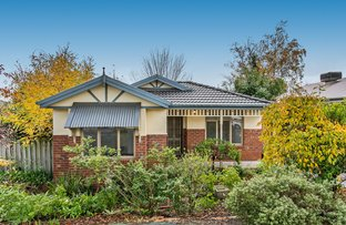 Picture of 46 Highfielde  Avenue, Berwick VIC 3806