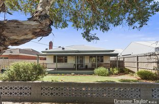 Picture of 72 Slevin Street, North Geelong VIC 3215