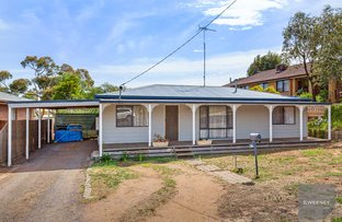 Picture of 42 Gaynor Street, Maddingley VIC 3340