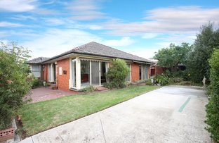 Picture of 61 Brady Road, Bentleigh East VIC 3165