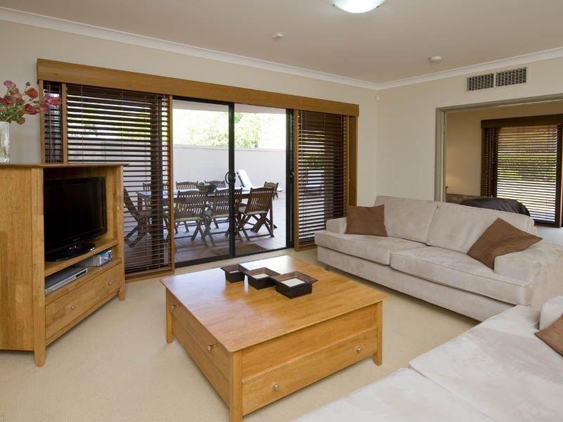2/47 Malcolm Street, West Perth WA 6005, Image 2