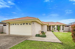 Picture of 11 Urunga Drive, Pottsville NSW 2489