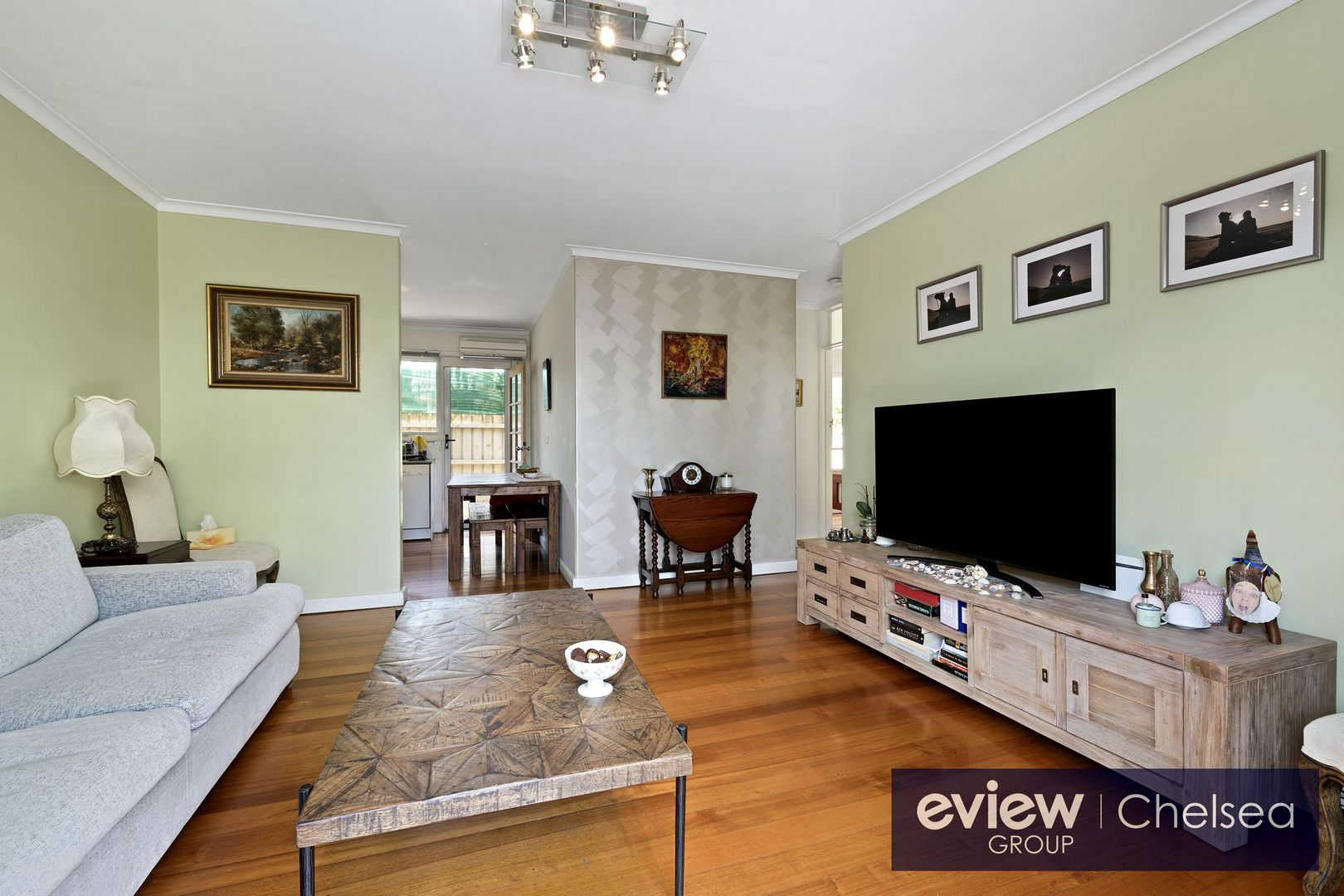 10/120-122 Nepean Highway, Aspendale VIC 3195, Image 2