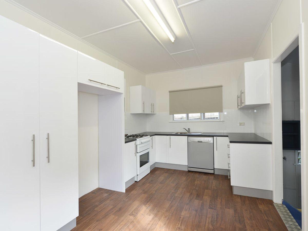 38 Ernest Street, Morningside QLD 4170, Image 0