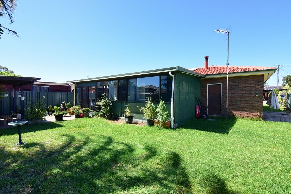 27 Salisbury Drive, Nowra NSW 2541, Image 1