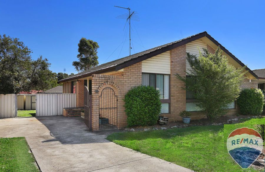 St Clair NSW 2759, Image 0