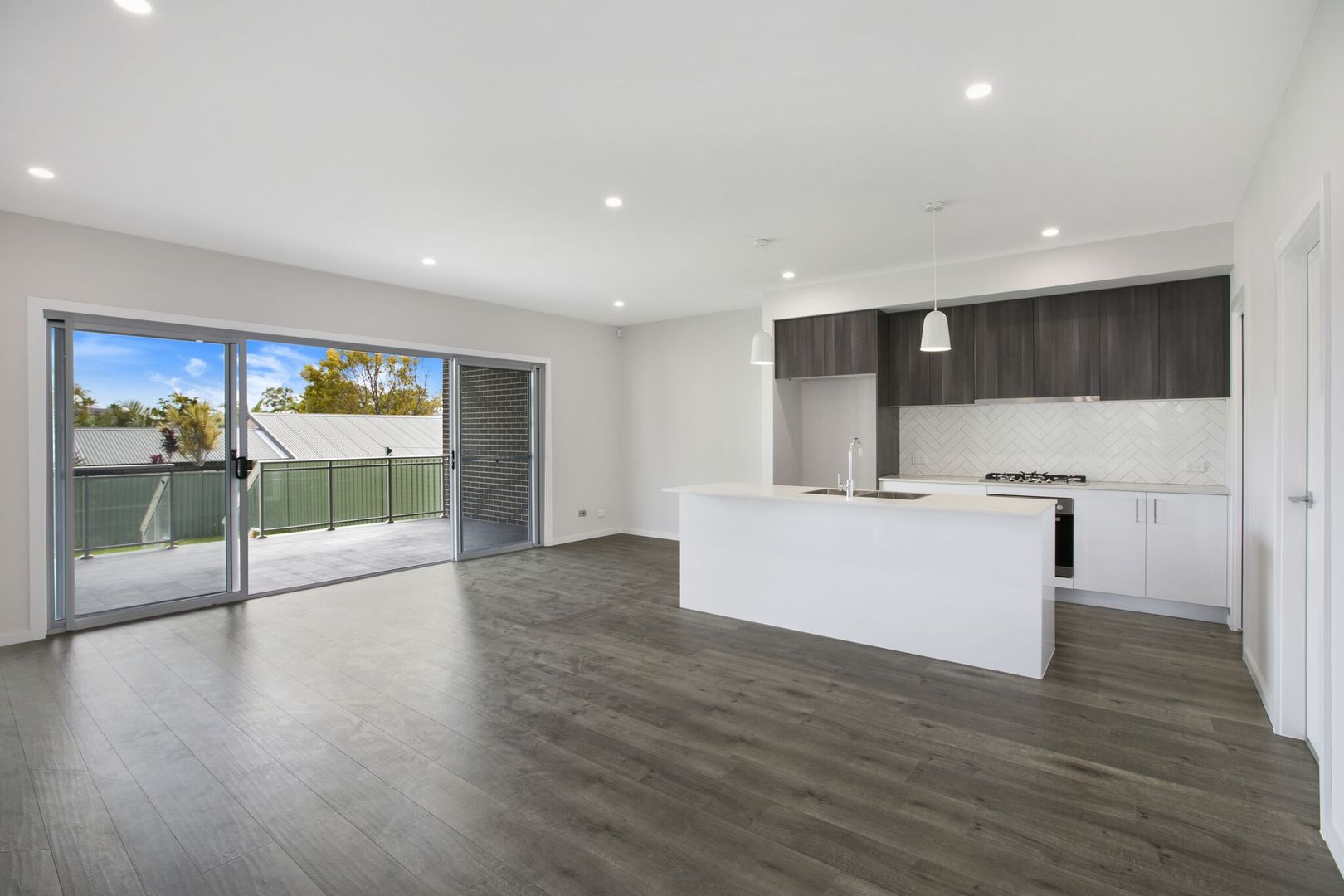16 Woodlands Drive, Barrack Heights NSW 2528, Image 1