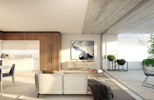 Picture of 1/208-210 Old South Head  Road, Bellevue Hill NSW 2023