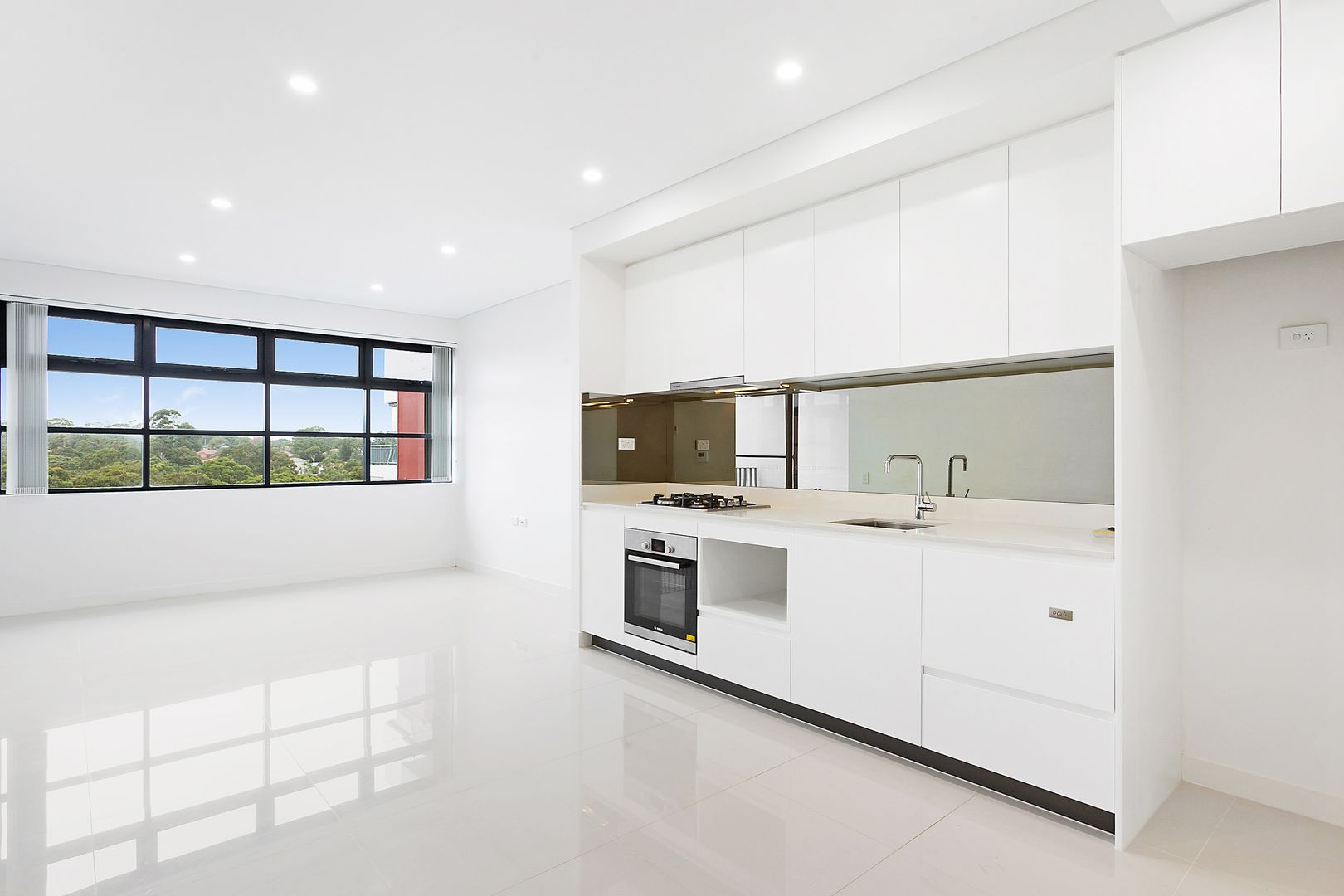 19/536 Mowbray Road, Lane Cove North NSW 2066, Image 0
