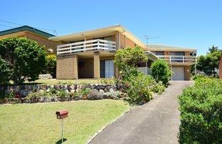 21 Talara Cres., Nambucca Heads NSW 2448