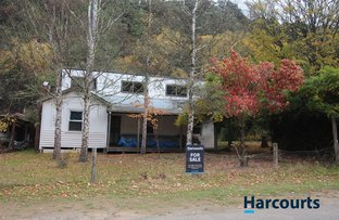 Picture of 6 Scott Street, Woods Point VIC 3723