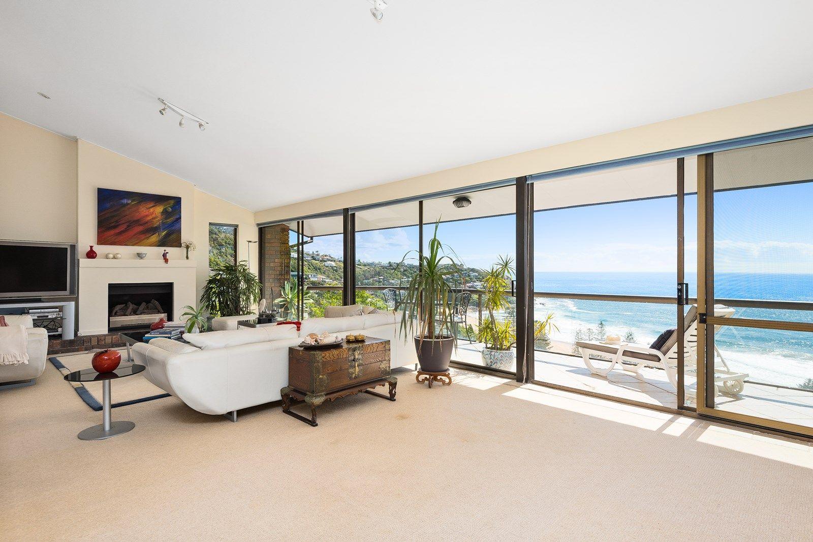 3 Bynya Road, Palm Beach NSW 2108, Image 1
