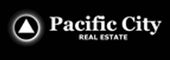 Logo for Pacific City Real Estate