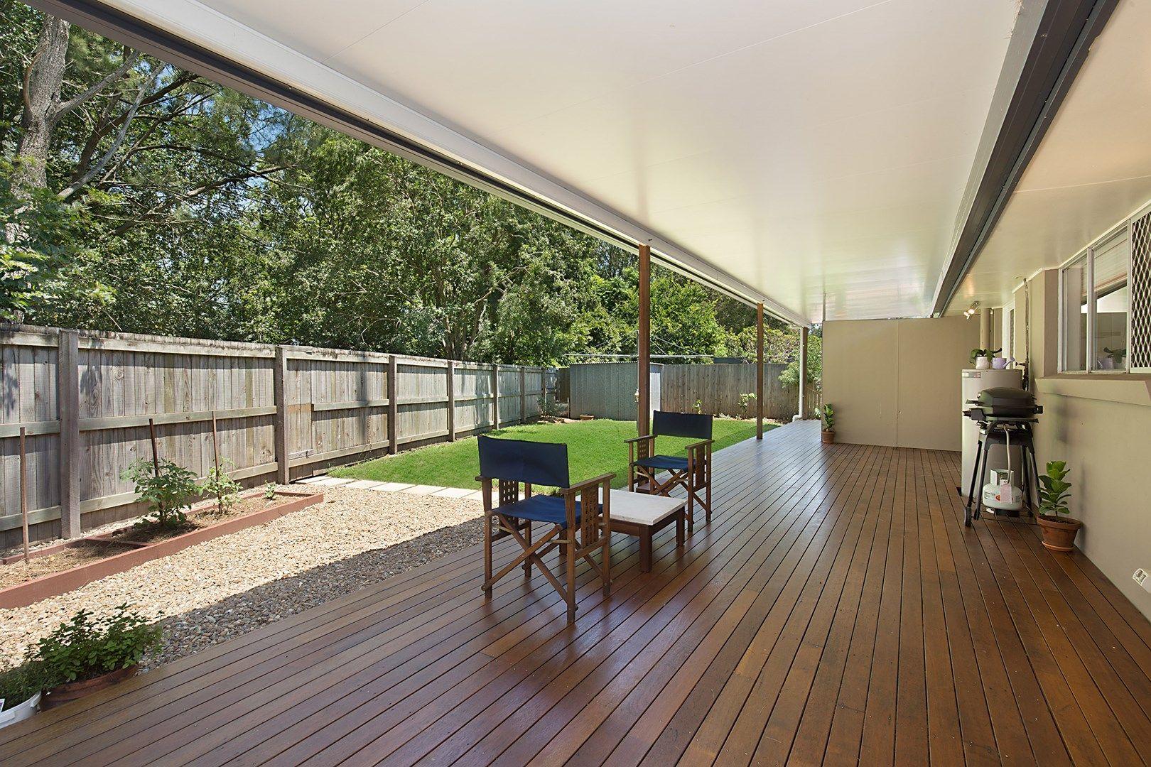 10 Juanita Grove, Springwood QLD 4127, Image 0