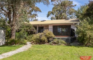 Picture of 93 Hagelthorn Street, Wonthaggi VIC 3995