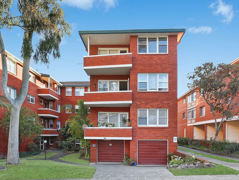 10/35 Illawarra Street, Allawah NSW 2218, Image 0