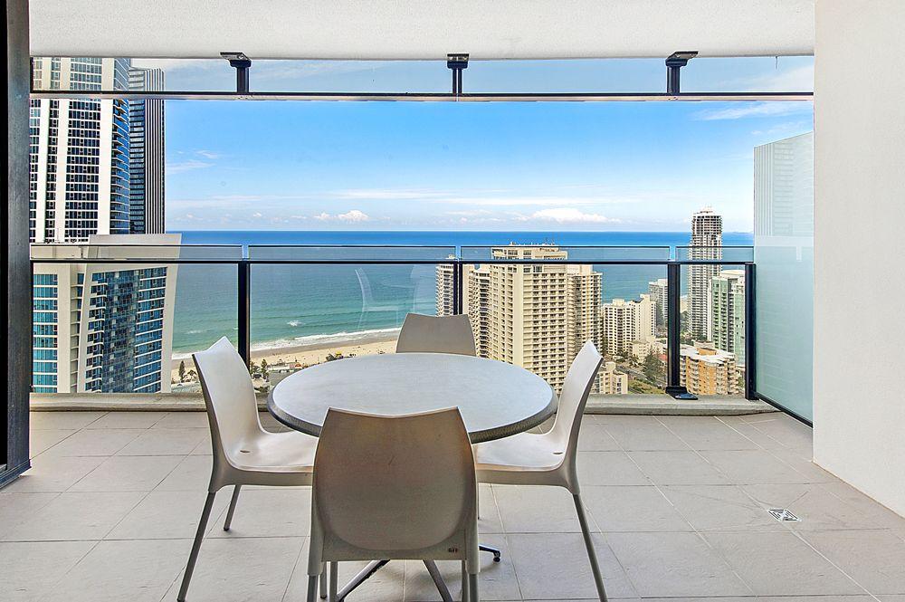 9 Ferny Avenue, Surfers Paradise QLD 4217, Image 0