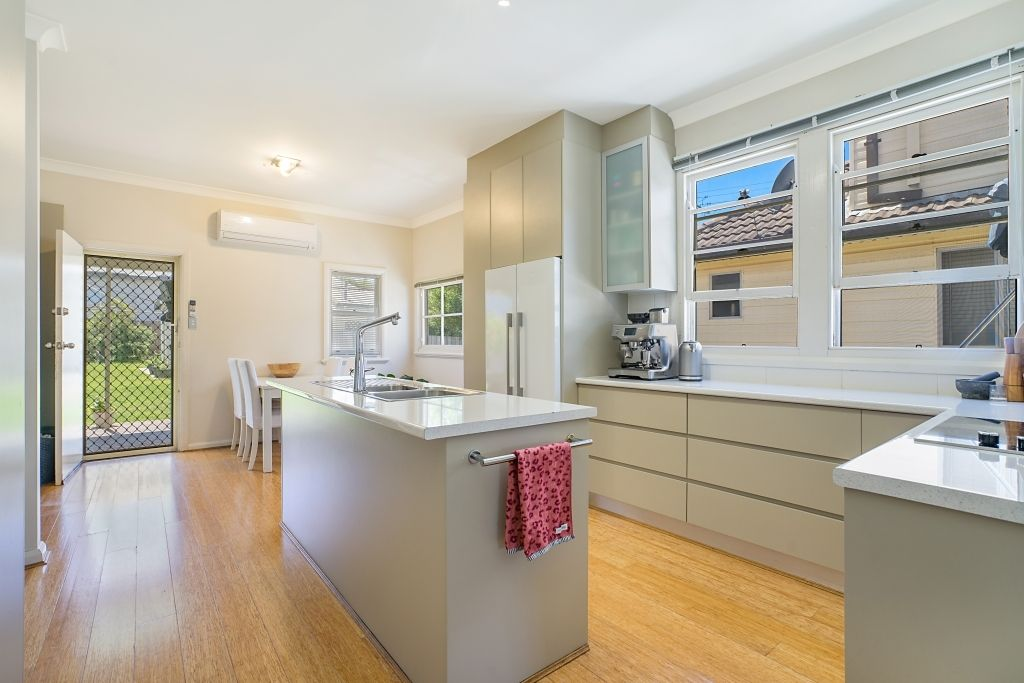 49 Evans St, Belmont NSW 2280, Image 1