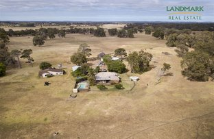 Picture of 518 Gibbings Road, West Coolup WA 6214