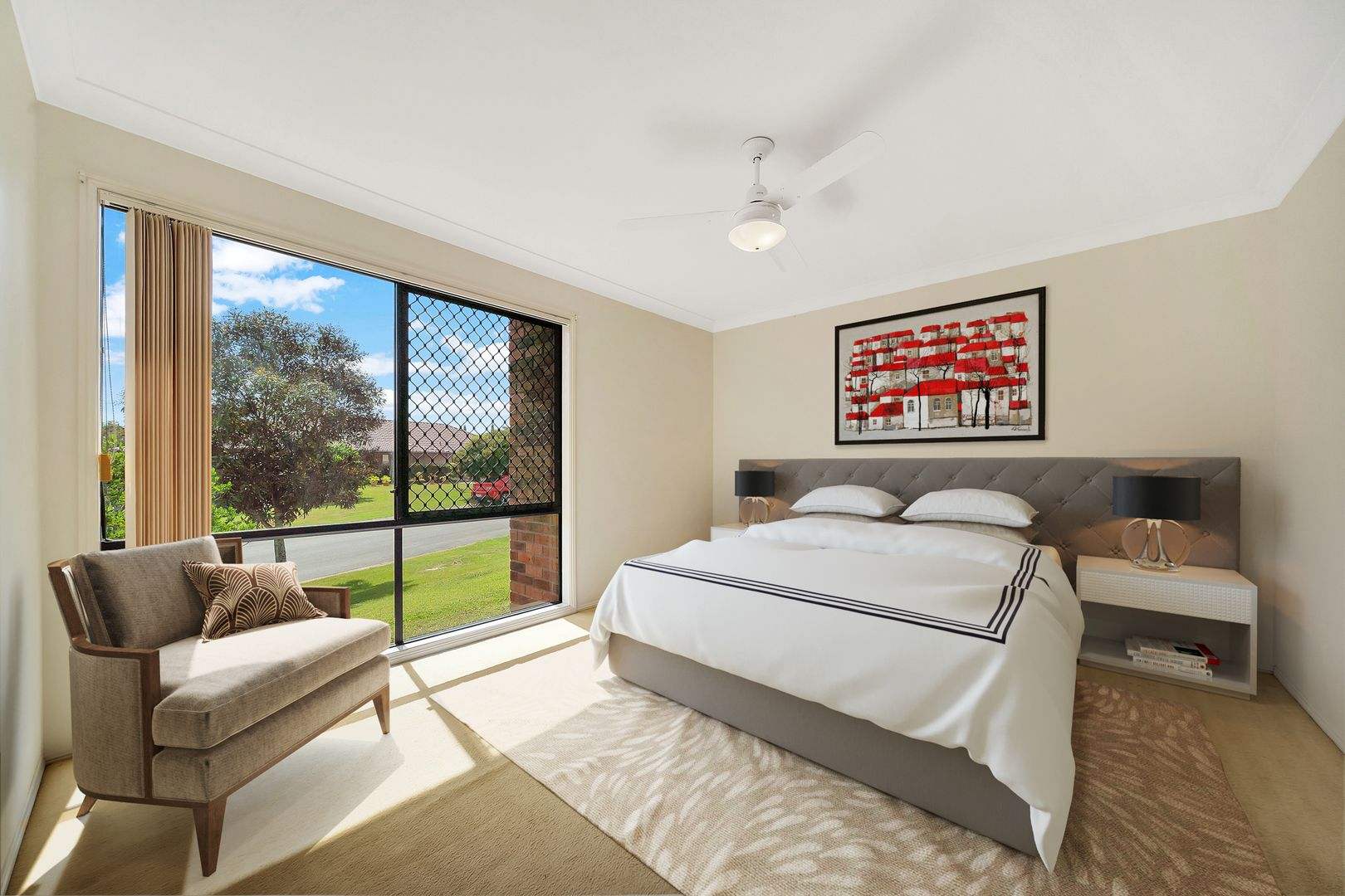 27 Cherokee Place, Heritage Park QLD 4118, Image 1