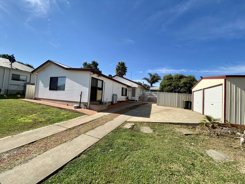 334 Armidale Road, East Tamworth NSW 2340, Image 0