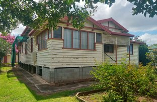 Picture of 8 Park road, Crows Nest QLD 4355