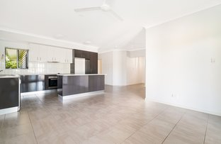 Picture of 7 Haultain Crescent, Durack NT 0830