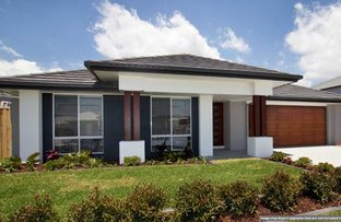 Picture of Lot 710 Yeomans Road, Armidale NSW 2350