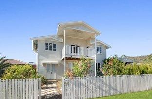 Picture of 7B Dommett Street, Wulguru QLD 4811