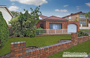 26 Moorefields Road, Kingsgrove NSW 2208