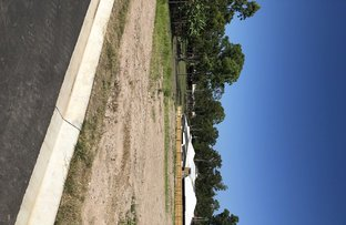 Picture of LOT 7 Linton Street, Loganlea QLD 4131