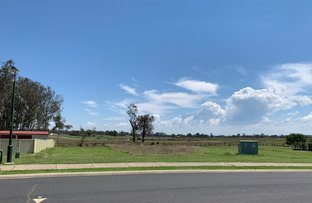 Picture of 47 Titmarsh Circuit, Fernvale QLD 4306