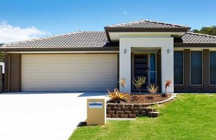 Picture of 6 TRYM LANE, Upper Coomera QLD 4209