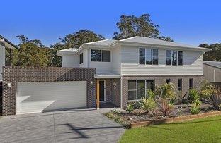 74 Chetwynd Road, Erina NSW 2250