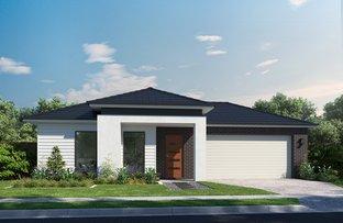 Picture of Lot 145 Brush Creek Estate, Edgeworth NSW 2285