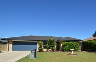 Picture of 40 Edinburgh Drive, Townsend NSW 2463