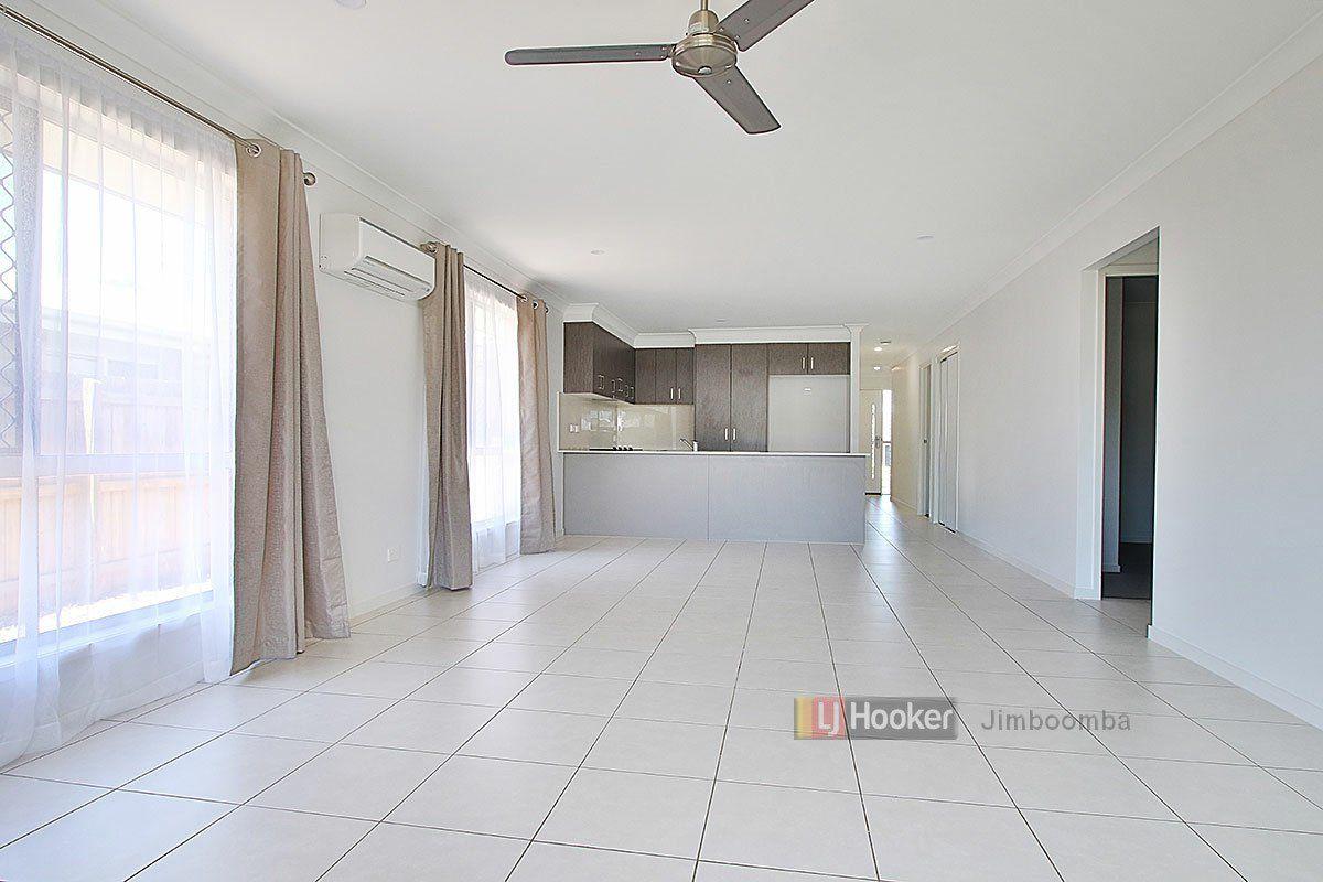 57 Reserve Drive, Jimboomba QLD 4280, Image 2