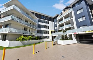 Picture of 12/43 Santana Road , Campbelltown NSW 2560