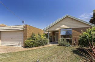 Picture of 7 Canterbury  Place, Werribee VIC 3030