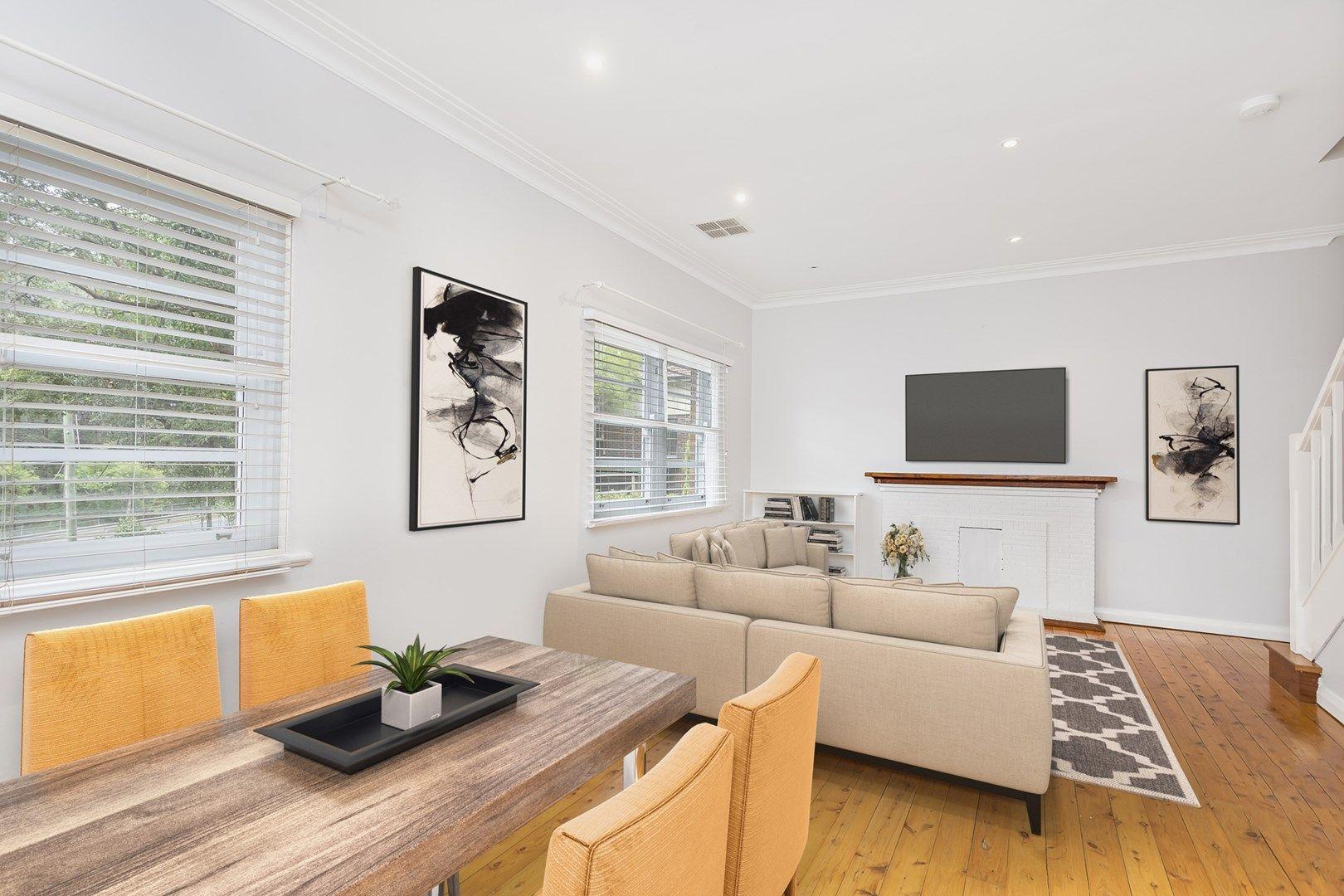 60 Ryde Road, Gordon NSW 2072, Image 0